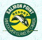 Salmon Point Resort